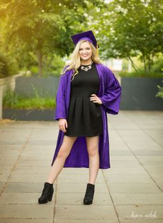5 tips for capturing high school senior or college graduate cap and gown session. - 5 tips for capturing high school senior or college graduate cap and gown sessions 5 tips for captur - # Graduation Picture Poses, Graduation Photoshoot, Senior Picture Outfits, Graduation Pictures, Grad Pics, Senior Pictures, Senior Pics, Senior Year, Graduation Quotes