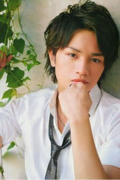 Kento Nakajima, Korea, Human Poses, Japanese Men, Asian Boys, Idol, My Love, Sexy, Dresses