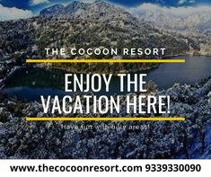 Best Resorts, Best Hotels, Nainital, The Mountains Are Calling, Camps, Incredible India, The Great Outdoors, Pitch, Tent