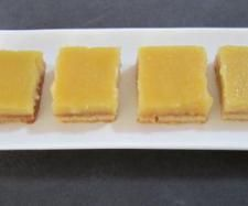 Recipe Lemon Slice (from Donna Hay) by JocelynS, learn to make this recipe easily in your kitchen machine and discover other Thermomix recipes in Baking - sweet. Lemon Recipes Thermomix, Thermomix Desserts, Sweet Recipes, Whole Food Recipes, Cooking Recipes, No Bake Brownies, Think Food, Square Cakes, Lemon Slice