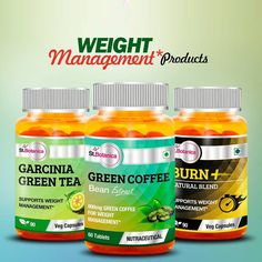 Perfect Weight Management Products Available Online