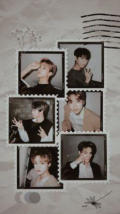 Huang Renjun, Jeno Nct, Na Jaemin, Wallpaper Pictures, Boyfriend Material, Taeyong, Handsome Boys, Jaehyun, Nct Dream