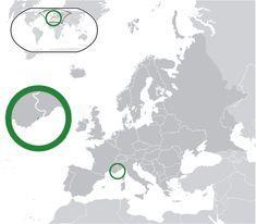 Location of San Marino in Europe Organisation Des Nations Unies, Saint Marin, Republic Of San Marino, Country Information, Unexplained Phenomena, Blue Green Eyes, Parallel Universe, Cities In Europe, Countries Of The World