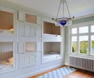 norwegian alcove bedrooms - Google Search