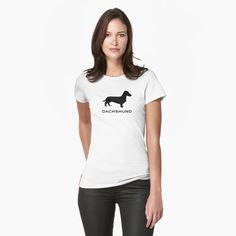 """""""Jeep Wrangler Lifted White Offroad"""" T-Shirt von Bakslash - Life Style Jeep Wrangler Lifted, Cute Baby Elephant, How To Apply Lipstick, Applying Lipstick, Silhouette S, New T, My T Shirt, Happy Mothers Day, Chiffon Tops"""