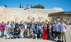 http://israelseen.com/2017/04/15/eurovision-finalists-from-28-nations-visit-israel/
