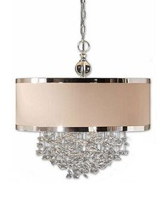 UTTERMOST #lighting #decor BUY NOW!