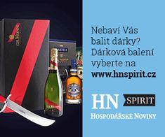 Jednoduchá vosí hnízda recept - Vareni.cz Spirit, Shopping