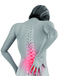 A new case series suggests that chiropractic care could ease musculoskeletal pain in people with multiple sclerosis.Between of MS patients report using chiropractic treatments. Natural Remedies For Arthritis, Chiropractic Treatment, Chiropractic Care, Weight Bearing Exercises, Magnesium Benefits, Disease Symptoms, Autoimmune Disease, Bone Strength