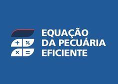 Projeto Equação da Pecuária Eficiente será lançado na abertura da 82ª ExpoZebu