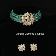 Beaded Jewelry, Jewellery, Indian Lehenga, Neck Piece, Chokers, Gems, Brooch, Gold Necklaces, Jewels