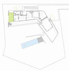 Atelier Thomas Pucher - Villa H