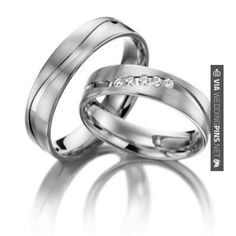 Yes - Anillos de Boda Anillos de boda - wedding rings   CHECK OUT SOME SUPER COOL INSPIRATIONS FOR GREAT Anillos de Boda HERE AT WEDDINGPINS.NET   #AnillosdeBoda #Anillos #weddingrings #rings #engagementrings #boda #weddings #weddinginvitations #vows #tradition #nontraditional #events #forweddings #iloveweddings #romance #beauty #planners #fashion #weddingphotos #weddingpictures
