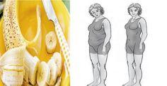 Japonská raňajková diéta, vám pomôže schudnúť až 8 kg za 2 týždne. Stačí ju dodržiavať len na raňajky a navyše je taká chutná, že ju nebudete chcieť nikdy skončiť!