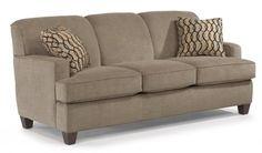 Living Room Sofa Furniture Store in Colorado Springs, Fort Collins, Longmont, Lakewood Luxury Cushions, Cushions On Sofa, Couch, Fort Collins, Colorado Springs, Living Room Sofa, Living Room Furniture, Living Rooms, Steel Furniture