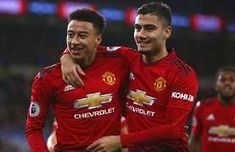 Social sharingManchester United manager, Ole Gunnar Solskjaer, is reportedly set to sanction the sales of Jesse Lingard and Andreas Pereira in the summer. According to Read Manchester City, Manchester United, News Just In, Uefa Super Cup, Jesse Lingard, Watford, Best Player, Lionel Messi, Sport