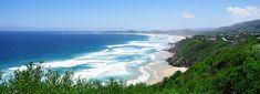 Buffels Bay - 20 Best South African Beaches