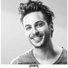 Instagram photo by hamidfadaei - Photo by : @celebrity_studio  Model @hamidfadaei  #fashion #style #GQ #vogue #elle #newyork#paris #milan #london #men #malemodel #face #smile #fun