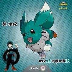 Pokemon matching game online