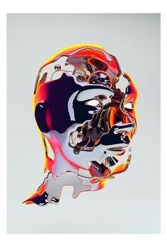 Anthony Gargasz   PICDIT in // design