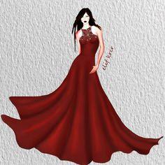 fashion illustration,fashion design#fashionillustration #fashiondesign
