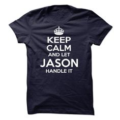 #jason #tshirtand... Cool T-shirts (Girl T Shirt And Jeans) Jason - SuperTshirt  Design Description: This shirt is a MUST HAVE. Choose your color style and Buy it now!   If you do not fully love this design, you'll SEARCH your favourite one by means of using search bar on the header....