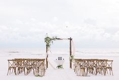 Planning : Marco Beach Ocean Resort (Instagram @marcoresortweddings) Venue: Marco Beach Ocean Resort  Photo Credit: Set Free Photography Floral and Design: Isn't She Lovely Florals Chair Rental: Trinity Event Rentals Ceremony Entertainment: Vanderbilt Strings Officiant: Will Singleton .. Marco Island Wedding  Florida Wedding Destination Wedding Beach Wedding  Marco Beach Ocean Resort Wedding  Outdoor Wedding  Beach Ceremony Beach Ceremony, Wedding Beach, Our Wedding, Destination Wedding, Marco Island, Free Photography, Island Weddings, Photo Credit, Florals