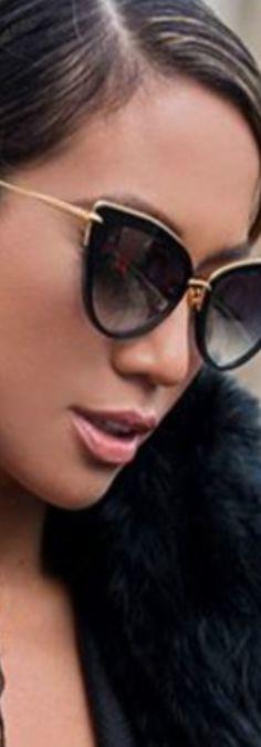 b9faa7cba90 New Dita Heartbreaker Cat Eye Sunglasses