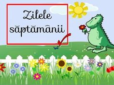 Printati, laminati, decupati! Simplu! Follow me on Pinterest Preschool Worksheets, Preschool Learning, Classroom Decor, Education, Floral, Crafts, Google, Bebe, Rome