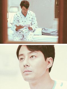 Jo In Sung // It's Okay ,That's Love ♡ #Kdrama It's Okay That's Love, Its Okay, Recommended Korean Drama, Dramas, Sung Dong Il, Love 2014, Fated To Love You, Jo In Sung, Master's Sun