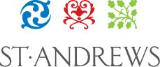 Enjoy St Andrews day 2015 with these fantastic activities.