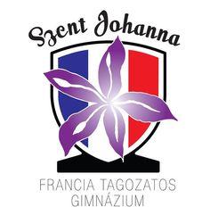#johanna #szent #gimi #aA Szent Johanna Gimi