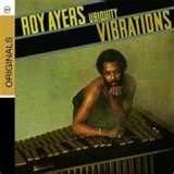 Roy Ayers/Ubiquity: Vibrations
