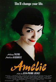 Watch Amélie 2001 Full Movie English Subtitles. #Subtitles #Full #1080 #Online #Watch lie is an innocent and naive girl in Paris with her own sense of justice. She decides to help those around her and, along the way, discovers love.