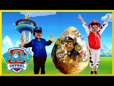 Paw Patrol Racers Marshall Chase Rubble Zuma Rocky Skye Nickelodeon - Unboxing Demo Review - YouTube