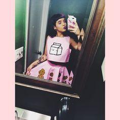 Melanie Martinez @littlebodybigheart Instagram photo   Websta (Webstagram)