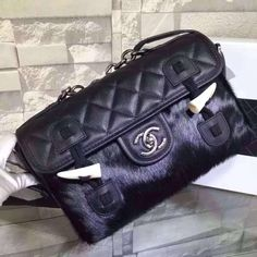 chanel Bag, ID : 41549(FORSALE:a@yybags.com), buy chanel, chanel cheap rolling backpacks, chanel purse online, chanel shop online bags, chanel find store, chanel bags store locator, channel designer, chanel backpack handbags, chanel leather satchel, chanel designer handbags outlet, chanel single strap backpack, chanel handmade leather wallets #chanelBag #chanel #original #chanel #store