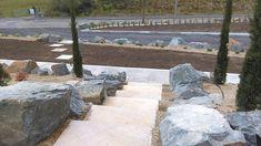 Steps Paving, Co. Leitrim, JS Landscapes - TrustedPeople.ie