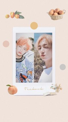 Polaroid Frame Png, Polaroid Template, Instagram Frame Template, Apps, Story Template, Taekook, Bts Wallpaper, Instagram Story, Photo Editing