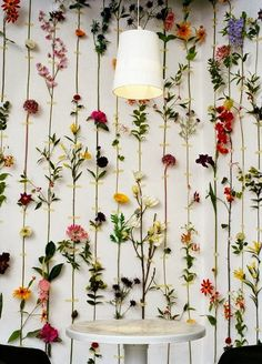 Botanical interiors - Google Search