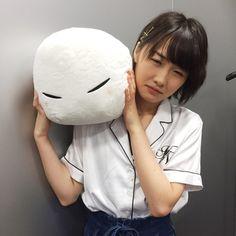 モーニング娘。'16 天気組『覇!  工藤 遥』