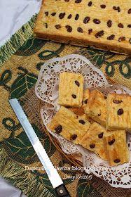 Dapur Ibu Lala Wira: Lakker Holland Indonesian Desserts, Indonesian Food, Indonesian Recipes, Cake Cookies, Sugar Cookies, Resep Cake, Pastry Cake, Cookie Recipes, Holland