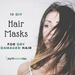 DIY mask: DIY mask for dry damaged hair … – hair bangs long Party Hairstyles For Long Hair, Try New Hairstyles, Face Shape Hairstyles, Trending Hairstyles, Hairstyles With Bangs, Long Layered Hair With Side Bangs, Layered Haircuts With Bangs, Long Brown Hair, Hair Mask For Damaged Hair