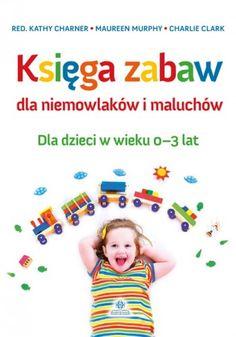 Montessori, Education, School, Children, Toddlers, Speech Language Therapy, Therapy, Literatura, Bebe