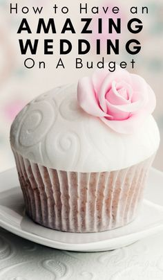 Georges Wedding Budget Spreadsheet Plus v2.0 | Pinterest | Wedding ...