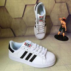 1eec1e7f1 ADIDAS climacool soccer jogger pants SMALl Womens training climacool soccer  skinny jogger pants .. Small