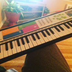 http://hiphopsamplez.com Got some new sounds to kill the game! #DemDrumsDoe! ... #musicproduction #musicproducer #beatmakers #flstudio #ableton #logicpro