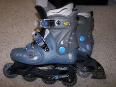 Sports Equipment, Mobiles, Hiking Boots, Spa, Laptop, Buy And Sell, Canada, Entertainment, Electronics
