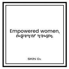 It's all about girl power. Vegan Mineral Makeup, Mantra, Women Empowerment, Girl Power, Captions, Avon, Quotations, Medical, Wisdom
