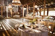 simple wedding ideas - Buscar con Google
